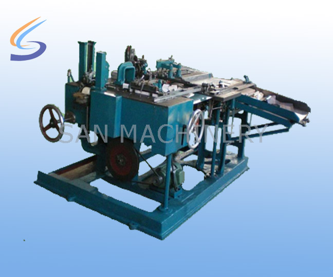 match box making machine manufacturers 3